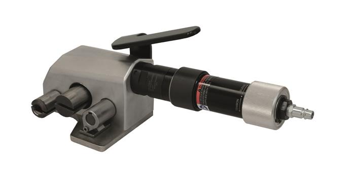 SM 70 19-25-32-40 mm