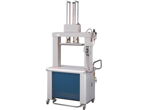 SM 702 59 P double presse