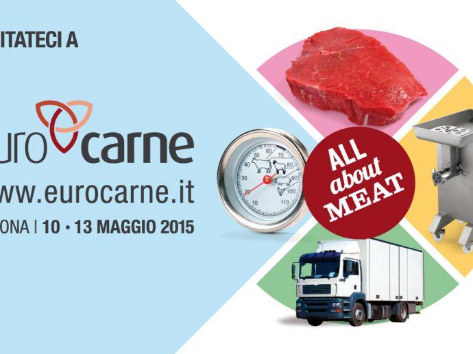 Euro Carne