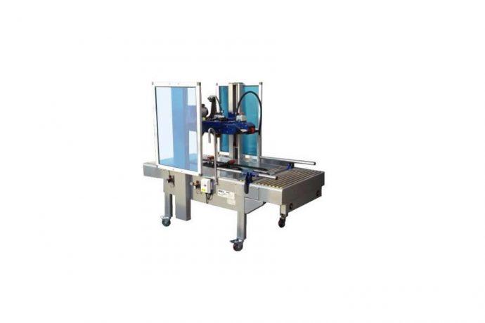 CS 502 D 550 mm
