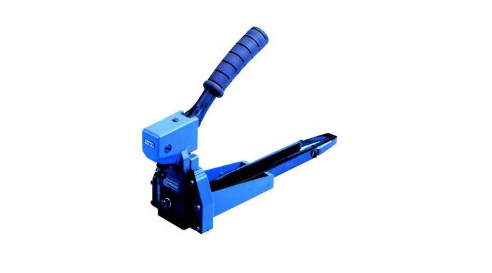 SM 35 SM 32 staples hand tool