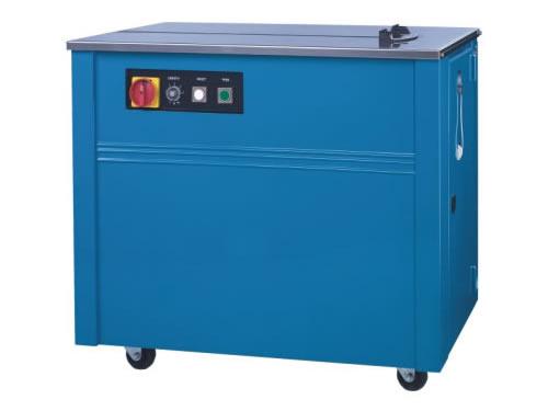 SM 201 azzurra